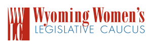 Wyoming Women's Legislative Caucus